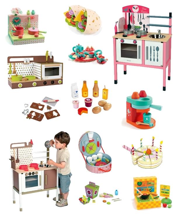 Houten Keuken Accessoires Speelgoed : houten speelgoed kopen